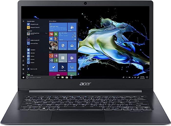 The Best Ddr3 10600 Laptop