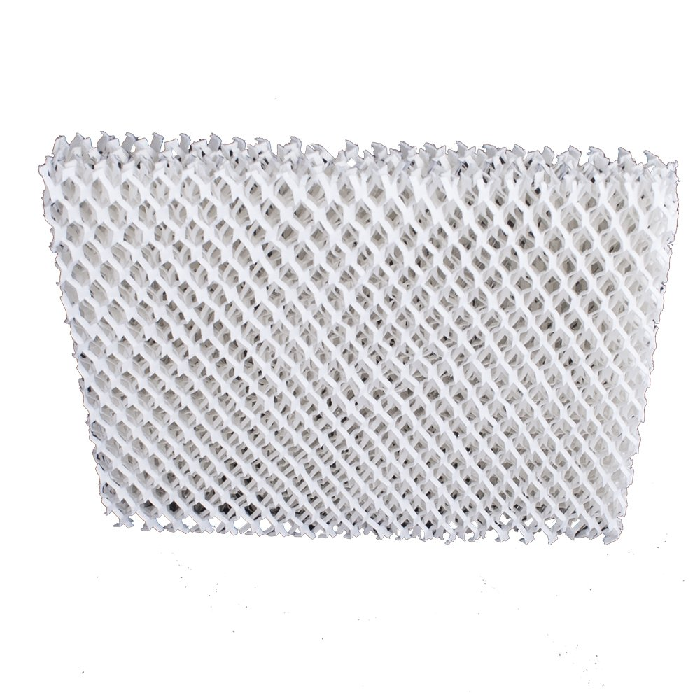 Extended Life Humidiwick Humidifier Filter, 6 Pack
