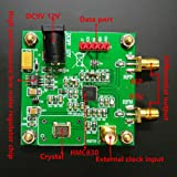 1 pc HMC830 module phase locked loop PLL