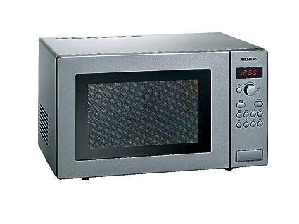 Kühlschrank Justieren Siemens : Kühlschrank justieren siemens kühlschrank temperatur richtig