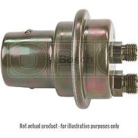 Bosch 0438170027Impresión Memoria, presión de combustible