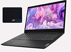 2020 Newest Lenovo Ideapad 3 Laptop, 15.6
