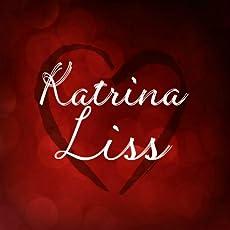 Katrina Liss