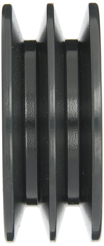 Ekena Millwork CORW07X08X22ACRO-CASE-6 Corbel Factory Primed