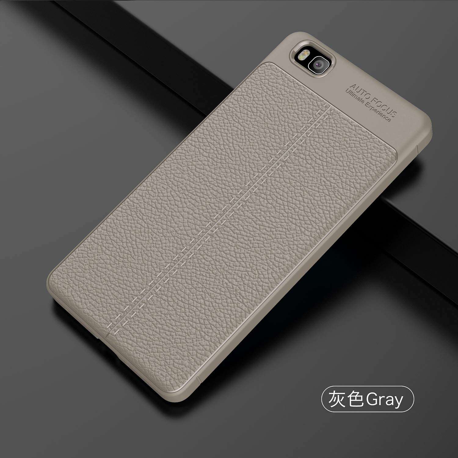 Amazon.com: Huawei P8 Lite Case Huawei P8 Mini Cover ...