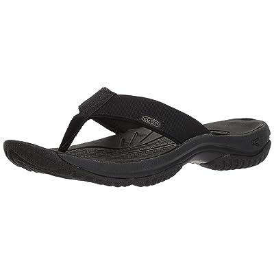 KEEN Men's Kona Flip-m Flat Sandal   Sandals