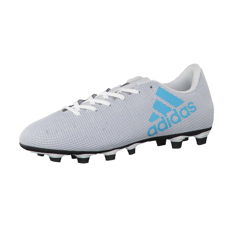 Adidas Herren X 74 Fxg Fußballschuhe