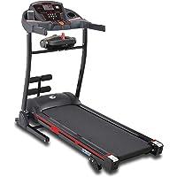 Skyland EM-1242 Treadmill - Black