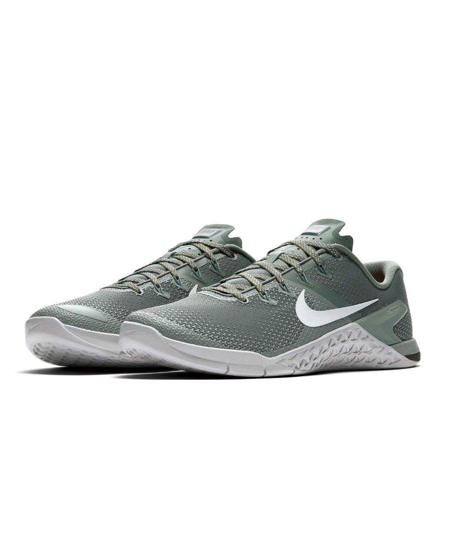 83dbf73ea395 Galleon - Nike Metcon 4 Mens Ah7453-313 Size 7