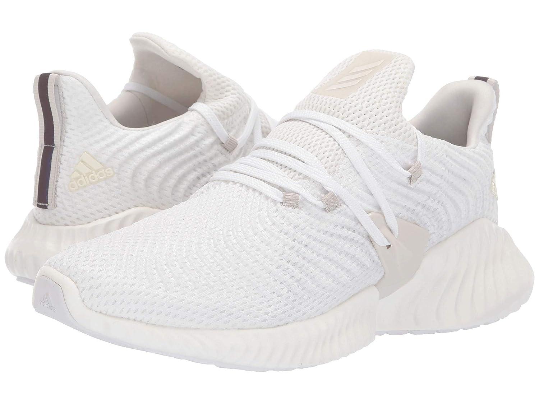 通販 [アディダス] D メンズランニングシューズスニーカー靴 alphaBounce Instinct [並行輸入品] B07N8FXRDK Off-White White/Cloud/Raw [並行輸入品] White/Cloud White 30.0 cm D 30.0 cm D Off-White/Raw White/Cloud White, 花ギフト 山形産果物野菜 花樹有:377b5df1 --- svecha37.ru