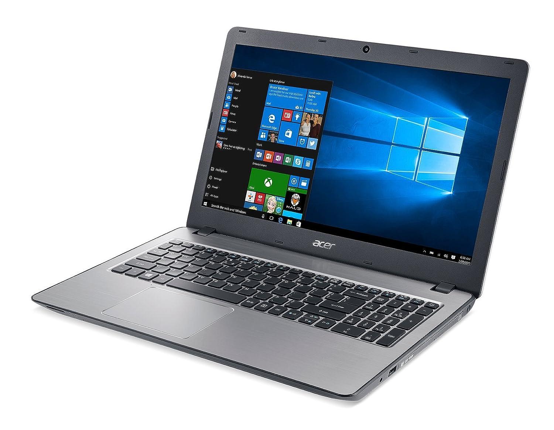 Acer Aspire F15 F5-573G-77L0 - Portátil de 15.6