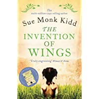 Invention of Wings^Invention of Wings