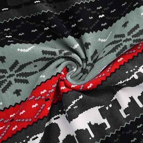 Mujer Ligero Algodón Harem Pantalones, Pantalones Termicos ...