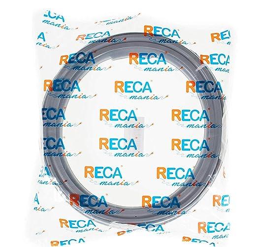 Recamania ® - Goma de Escotilla para Lavadora Bosch, BALAY, Siemens Serie Eurowasher. CO 354135. 362254