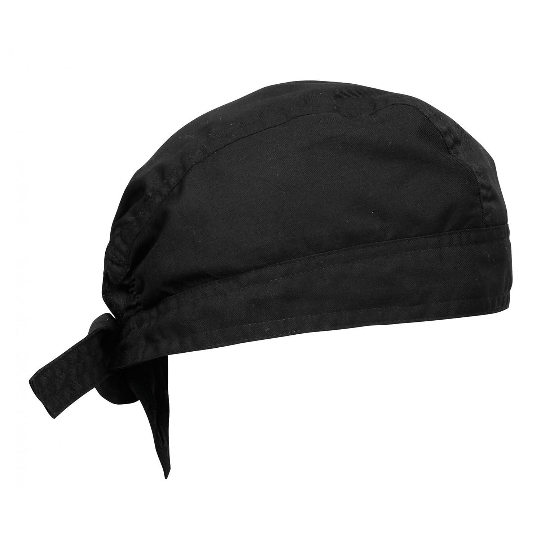 Premier - Cappellino da Chef UTRW2824_2