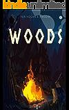 WOODS : I