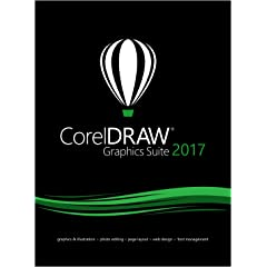 Industry's First Artificial Intelligence-Based Vector Drawing Experience Now Available in CorelDRAW Graphics Suite 2017