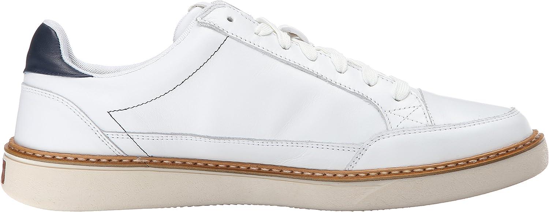 Shoes Men's Trent Fashion Sneaker