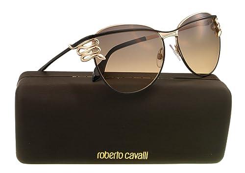 Gafas de sol ROBERTO CAVALLI RC722S 28B: Amazon.es: Zapatos ...