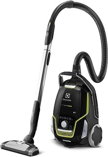 Electrolux UltraOne ZUOGREEN+ Aspiradora con bolsa AAA y cepillo ...