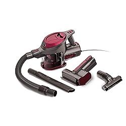 Shark Rocket Corded Ultra-Light Hand Vacuum HV292