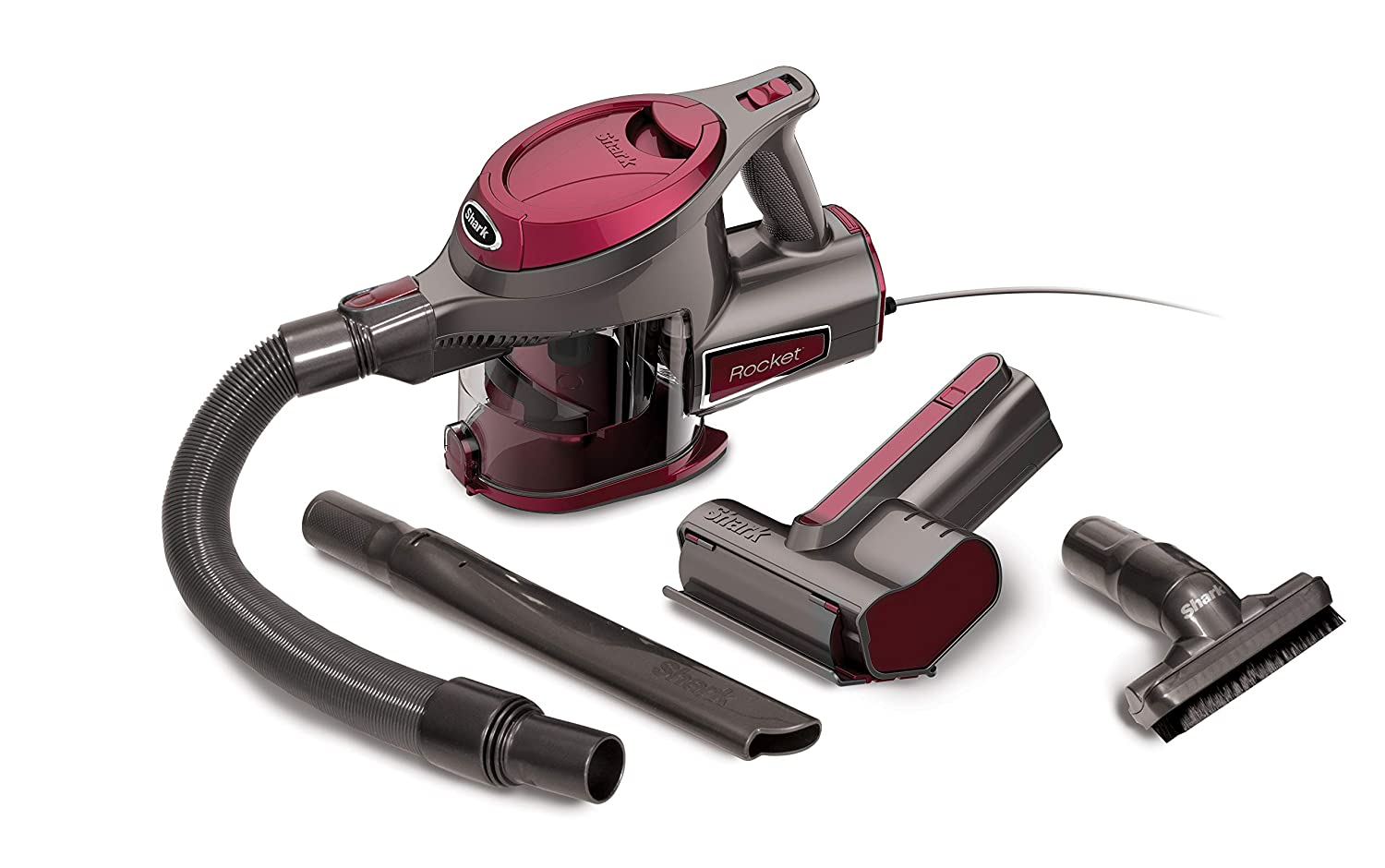 Top 10 Best Stair Vacuum Cleaners (2020 Reviews & Buying Guide) 8