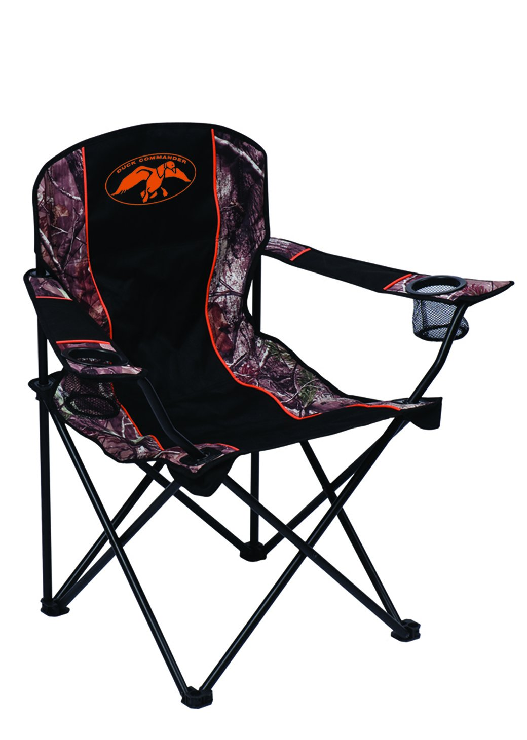 Awesome Amazon Com Ameristep Duck Commander Folding Chair Andrewgaddart Wooden Chair Designs For Living Room Andrewgaddartcom