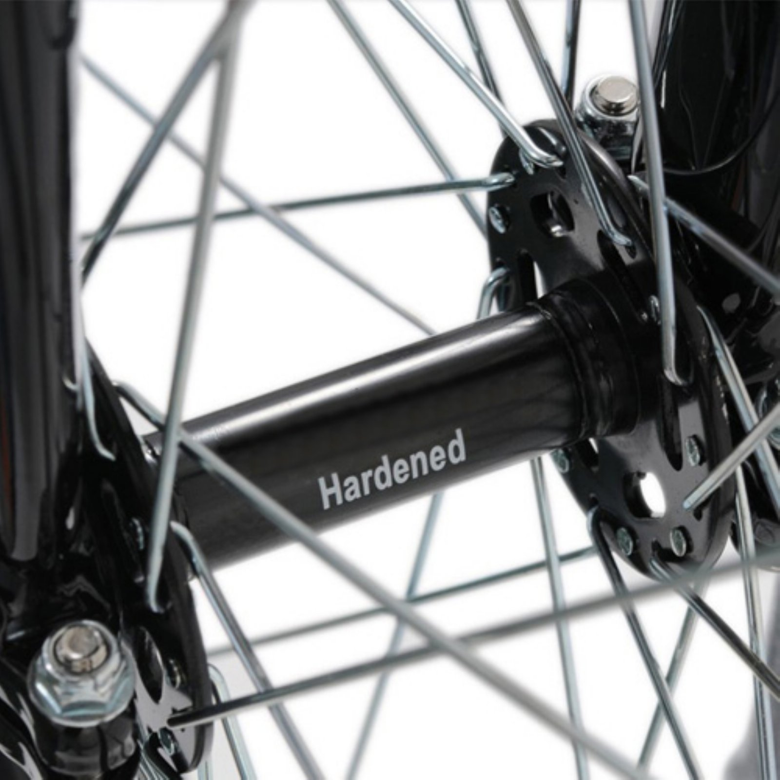 Club 26'' Road Unicycle - Black by Unicycle.com (Image #3)
