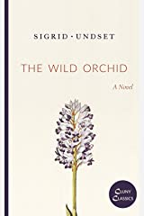 The Wild Orchid Kindle Edition