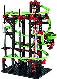 fischertechnik(フィッシャーテクニック)  Dynamic シリーズ ダイナミックM PR-20
