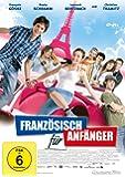 Franzsisch Fr Anfnger [Import anglais]