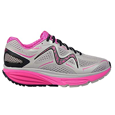 Women's Simba 3 Walking Sneakers 702028-03Y Size 10 | Road Running