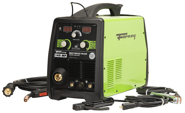 rebates process cxhowu multi stick amp amazon tig lincoln dp forney welder mig com volt l