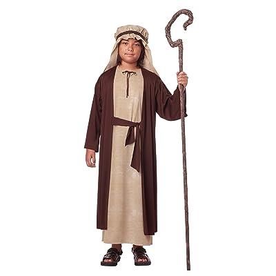 California Costumes Saint Joseph Child Costume, Large: Toys & Games