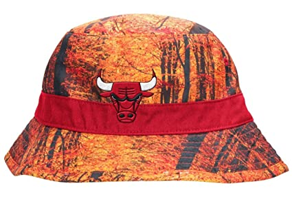 2e90c0265 buy chicago bulls bucket hat 4478a ccc6b