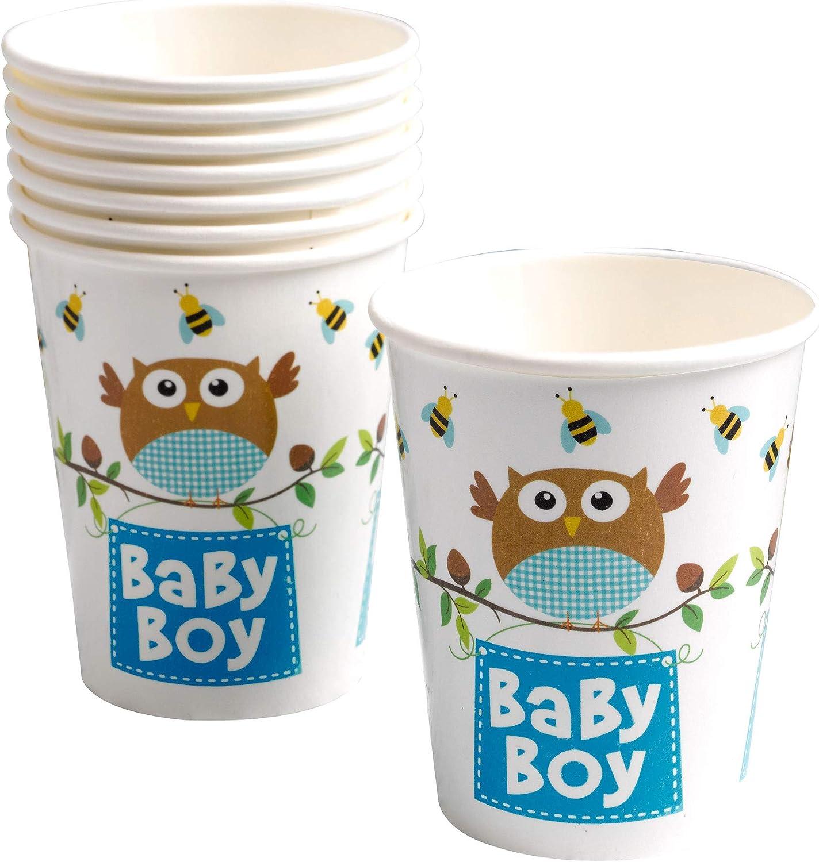 Neviti 672748 Little Owl Cup