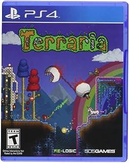 Amazon com: Terraria Collector's Edition: Video Games