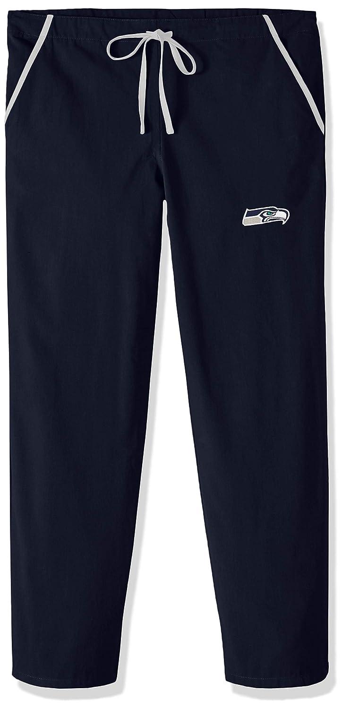 (税込) Seattle Seahawksスクラブパンツ Large Large B00I2XRJX8 Seattle B00I2XRJX8, 小布施町:f737a207 --- a0267596.xsph.ru