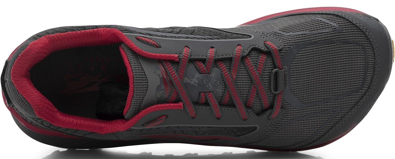 Altra AFM1859F Mens Olympus 3 Trail Running Shoe Altra Footwear