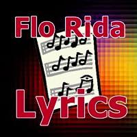 Lyrics for Flo Rida