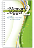 The Memory Jogger 2 (Second Edition)