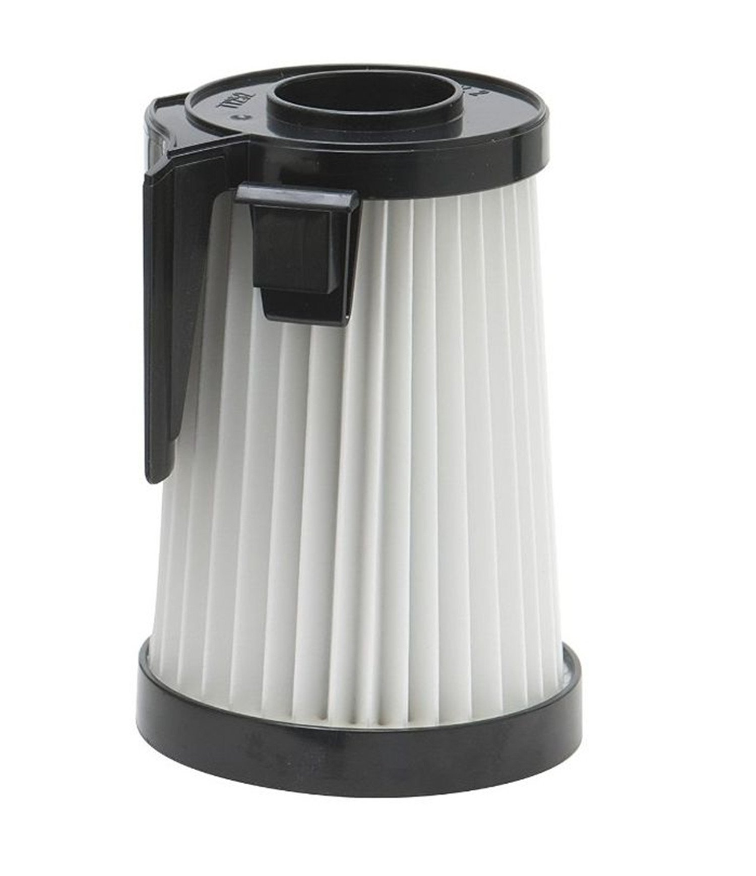 Vacuum Cleaners Filter For Eureka 62731 Optima 631DX 431F 437AZ 439AZ by Eagleggo (Image #2)
