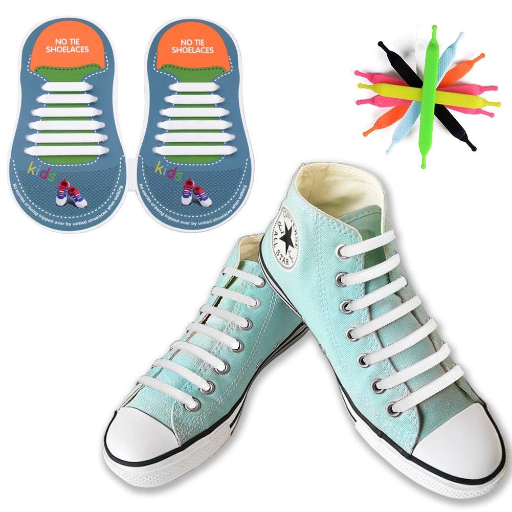 ca93c507246 Cordones de zapatos   Compras en línea para ropa