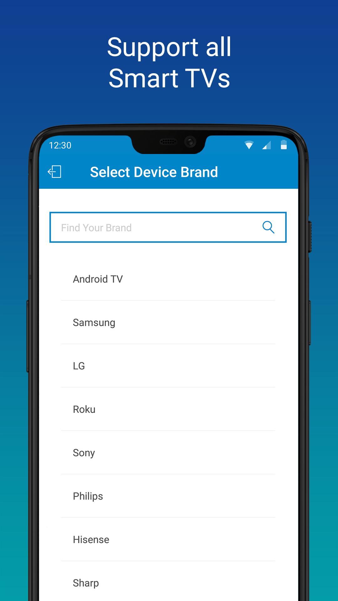 SURE Universal Remote: Amazon.es: Appstore para Android