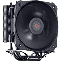 COOLER PARA PROCESSADOR ZERO K Z3 120 MM PRETO - ACZK3120, PCYES, 24043