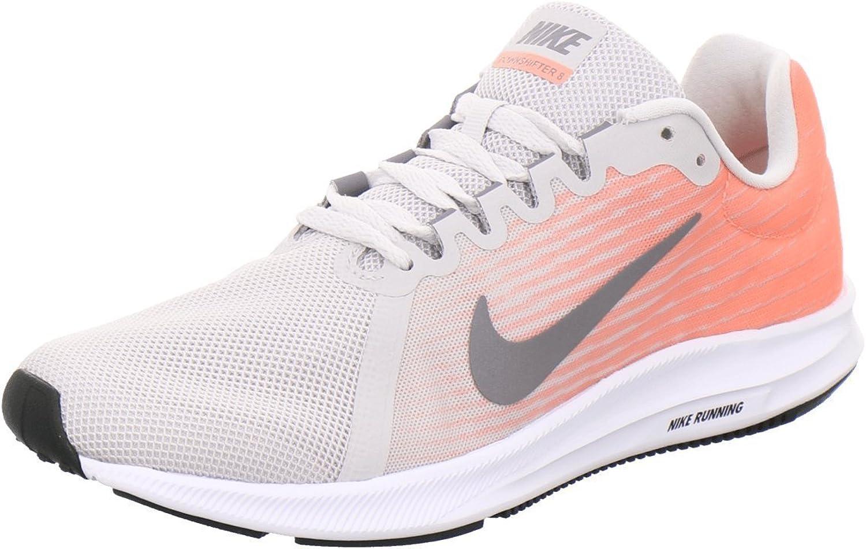 Nike Downshifter 8, Zapatillas de Running para Mujer: Nike: Amazon.es: Zapatos y complementos