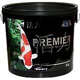 Evolution Aqua Premier Koi Pellets 5-6mm 6kg