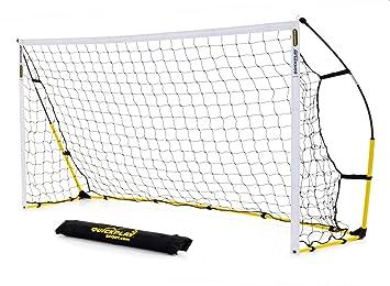 Quickplay Kickster Fun Goal The Original Kickster Goal Portable