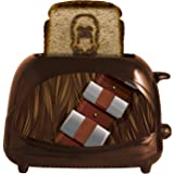 Star Wars Chewbacca Empire Toaster