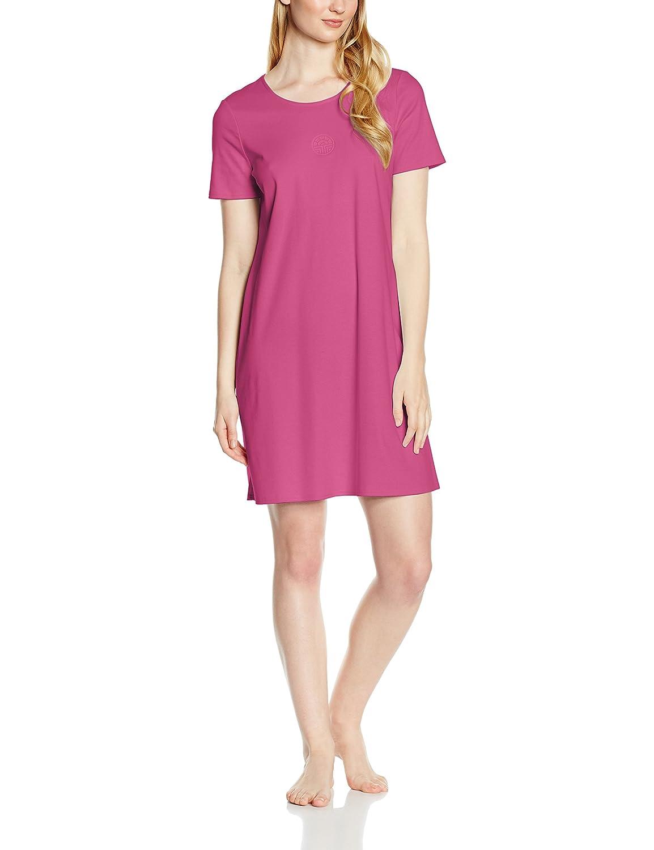 Féraud Damen Nachthemd 3883006